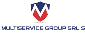 Multiservice Group